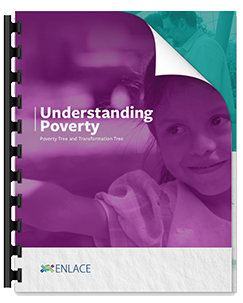 Download our Understanding Poverty Guide
